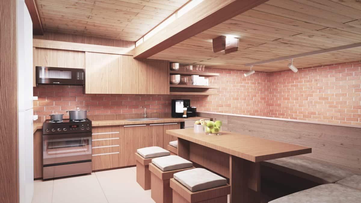 Suntop-Kitchen-3D-Rendering